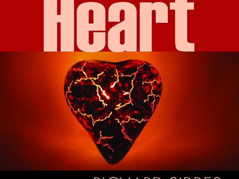 Tender Heart by Richard Sibbes